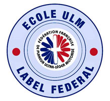 Label Federal